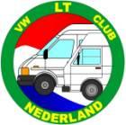 Eigendom Volkswagen LT Club.